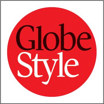 Globe-style