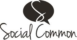 social common