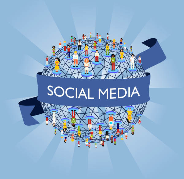 social networking current rage Latest current affairs in april, 2018 about social networking crisp news summaries and articles on current events about social networking for ibps, banking, upsc, civil services.