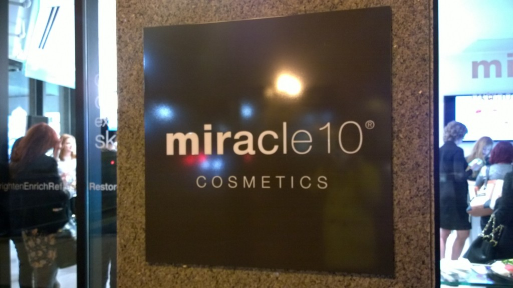miracle 10