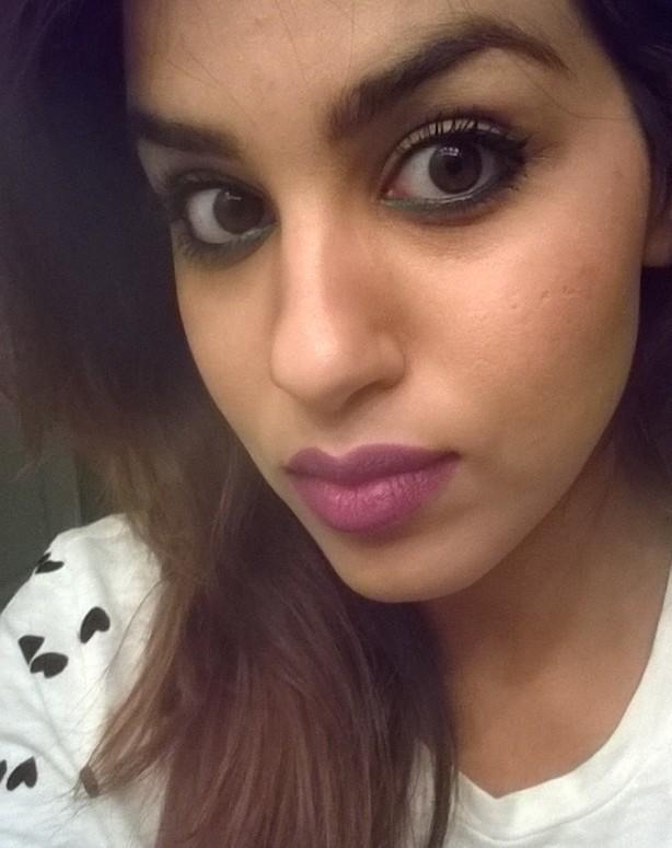toronto beauty blogger