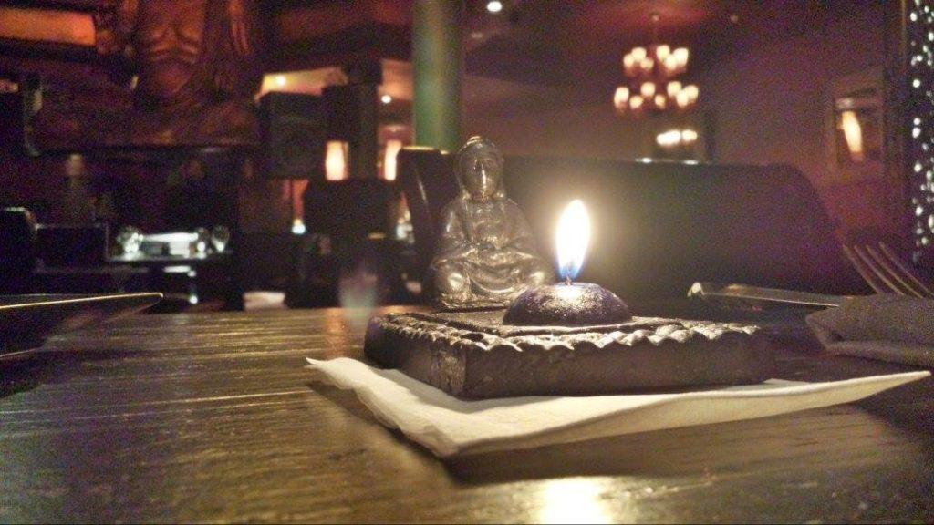 little budddha sharm el sheikh