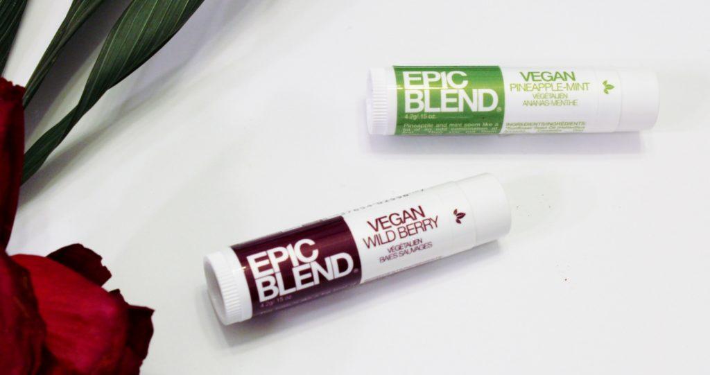 epic blend (1) vegan