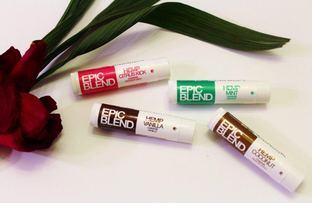 epic blend (2) hemp