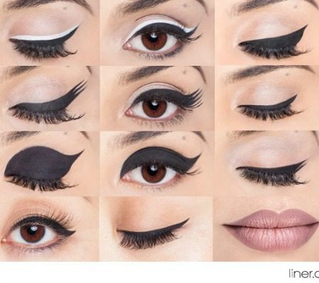 liner-looks-real
