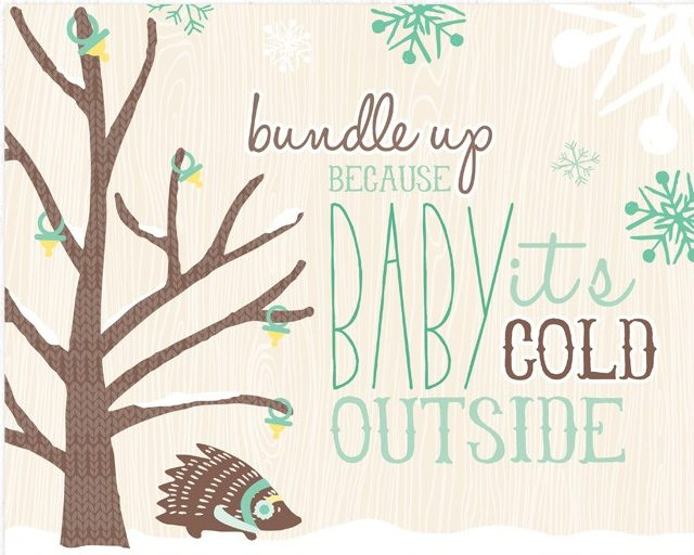 bundle-up-baby-green-3_1