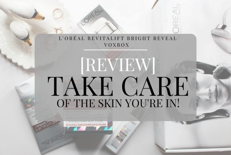 loreal-revitalift-bright-reveal-voxbox