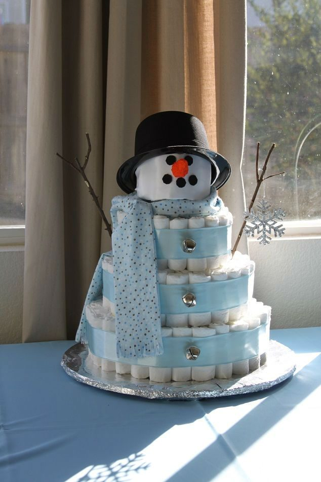winter-baby-shower-ideas