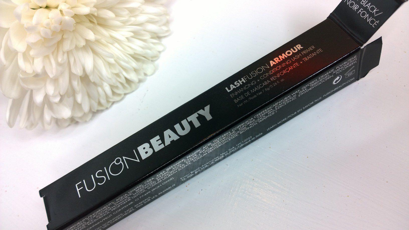 acifall16 fusion beauty