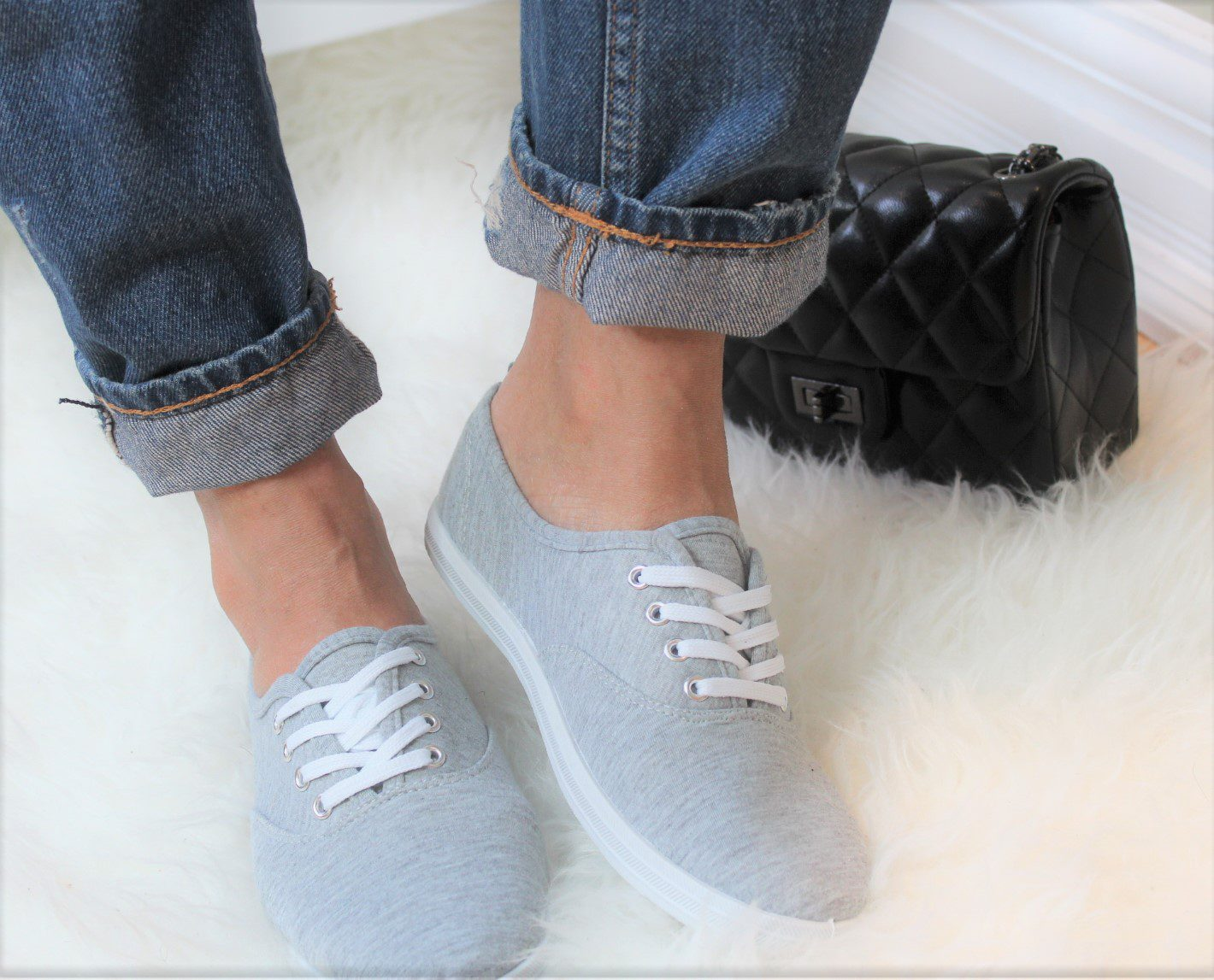 grey urban behaviour sneakers