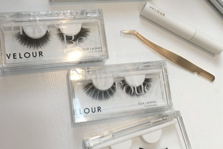 velour lashes 1